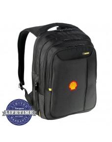 """Targus 15.6"""" Meridian II Backpack"""