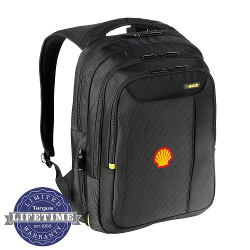 "Targus 15.6"" Meridian II Backpack"