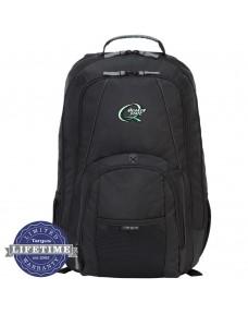 "Targus 17"" Groove Backpack"