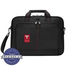 """Targus 16"""" Classic Topload Case"""