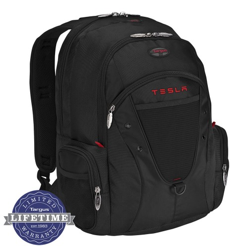 "Targus 16"" Expedition Backpack"