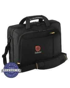 "Targus 15.6"" Meridian II Top Loading Laptop Case"