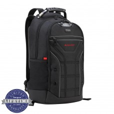 "Targus 14"" Drifter Sport Backpack"