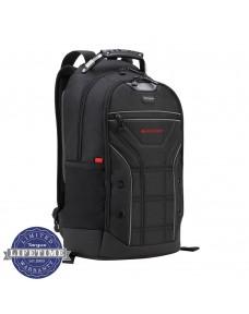 """Targus 14"""" Drifter Sport Backpack"""