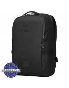 "Targus 15.6"" Urban Essential Backpack"