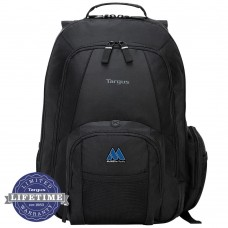 "Targus 15.4"" Groove Laptop Backpack"