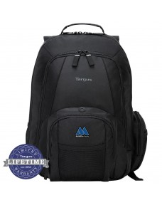 Targus 15.4 Groove Laptop Backpack