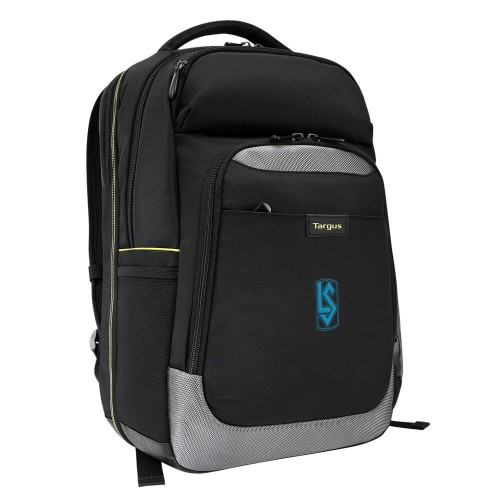 "Targus 15.6"" CityGear II Backpack"