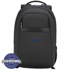 "Targus 15.6"" CitySmart Backpack"