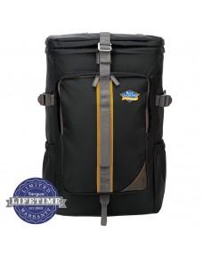 "Targus 15.6"" Seoul Convertible Backpack"