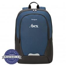"""Targus 15.6"""" Essential 2 Backpack"""