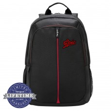 "Targus 15.6"" Vertical Backpack"