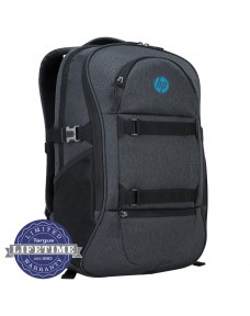 Targus 15.6 Urban Explorer Backpack