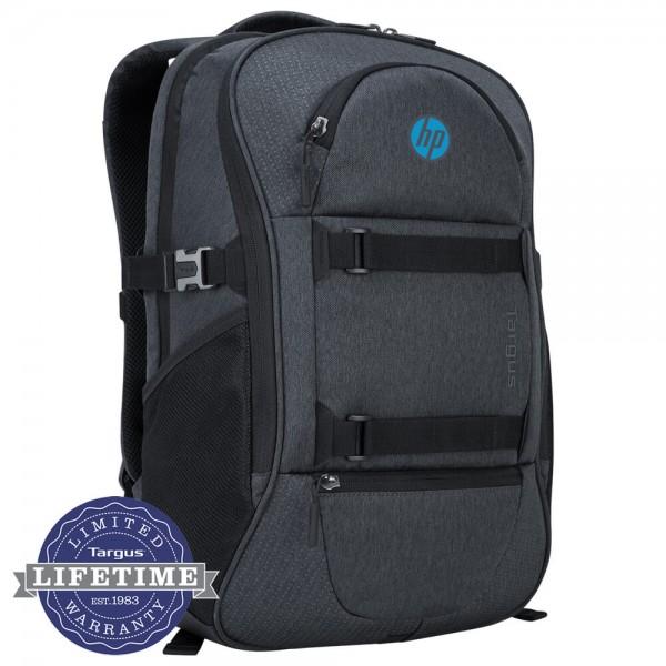 Targus 15.6 Urban Explorer Backpack