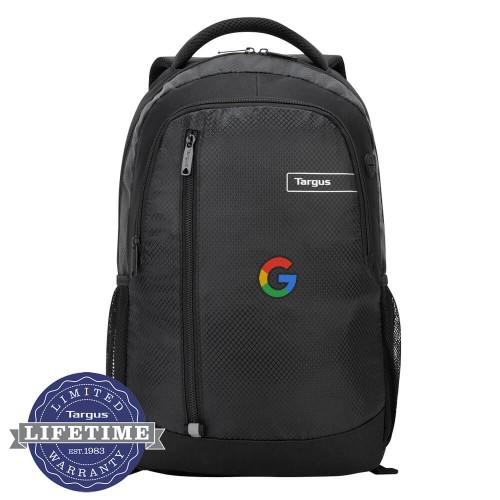 """Targus 15.6"""" Sport Backpack"""