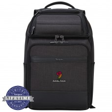"Targus 15.6"" CitySmart EVA Pro Checkpoint-Friendly Backpack"