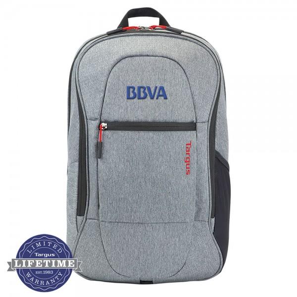 """Targus 15.6"""" Urban Commuter Backpack"""