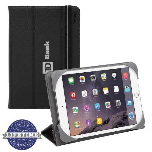 """Targus Fit-N-Grip 7-8"""" Rotating Tablet Case"""