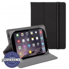 """Targus Fit-N-Grip 9-10"""" Universal Tablet Case"""