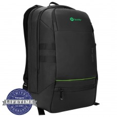 "Targus 15.6"" Balance EcoSmart® Backpack"
