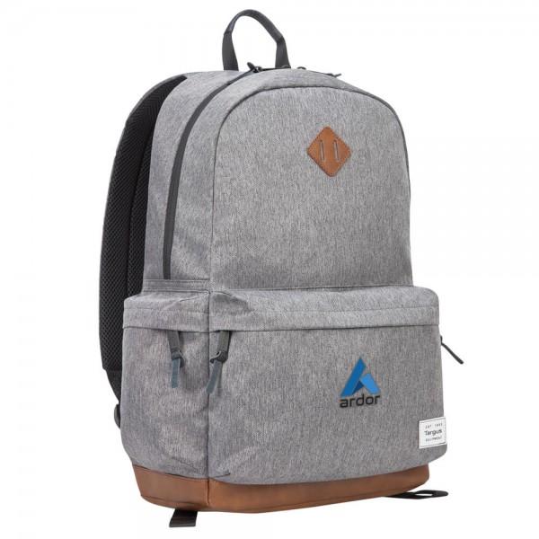 """Targus 15.6"""" Strata II Backpack"""