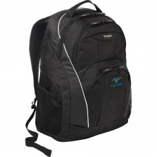 "Targus 16"" Motor Laptop Backpack"