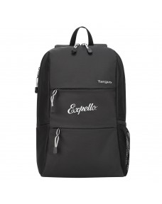 "Targus 15.6"" Intellect Plus Backpack - Black"