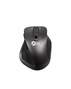 Soho Wireless Mouse