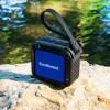 CubeTunes Splashproof Wireless Speaker