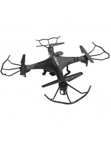 Talon Zero Gravity HD Drone