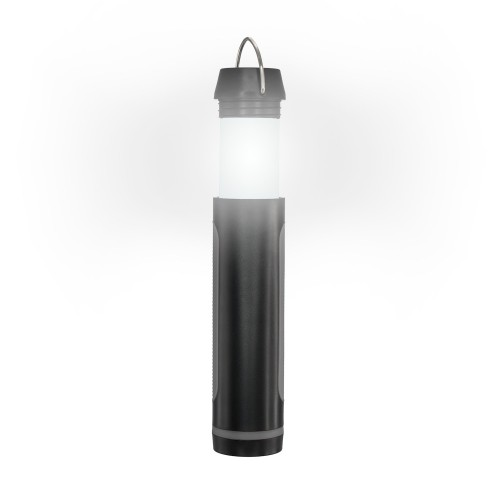 Survivor Power Bank & Lantern - 2600mAh