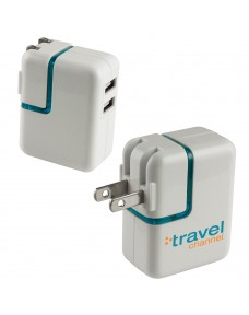 Kowak Universal Charger Adapter