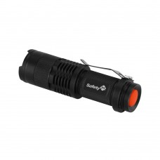 Hercules LED Flashlight