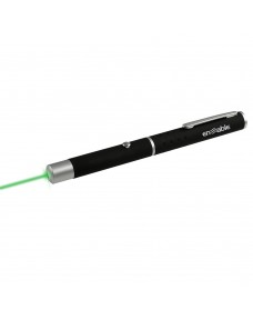 Trapani Green Laser Pointer