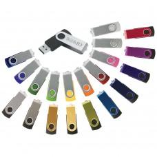 Parma USB 2.0 Drive