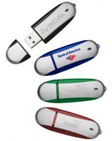 Bari USB 2.0 Drive