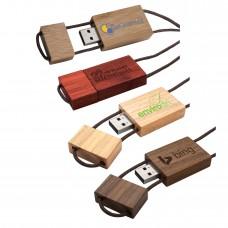 Blocco USB Drive