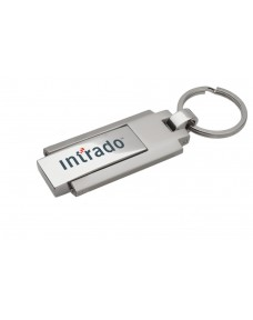Cyclone USB 2.0 Drive
