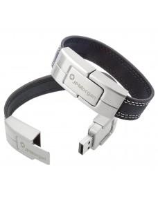 Smartie USB 2.0 Drive Bracelet