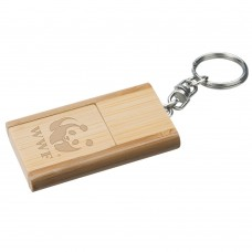 Kayu USB 2.0 Flash Drive