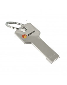 Chiave Key Shaped USB 2.0 Flash Drive