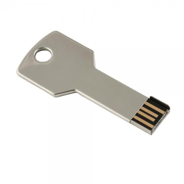 Chiave Key Shaped USB 2.0 Flash Drive