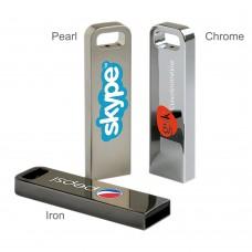 Ferro USB 2.0 Flash Drive