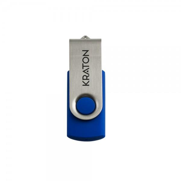 Parma USB 3.0 Drive