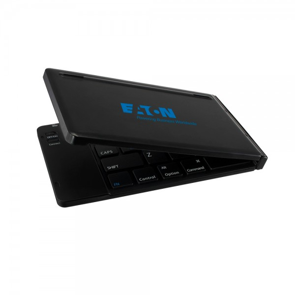 Keyberry Wireless Foldable Keyboard