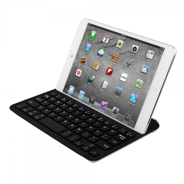 Fresco Universal Bluetooth Keyboard