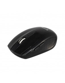 Bronco Wireless Computer Mouse