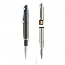 Brianza USB 2.0 Pen