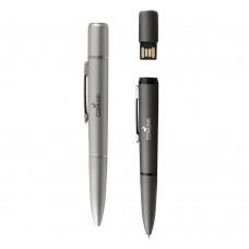 Aragon USB Pen