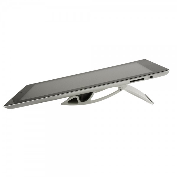 Promada Tablet & Mobile Phone Stand